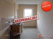 Mieszkanie na sprzedaż, Tarnów, Zabłocie - Foto 1