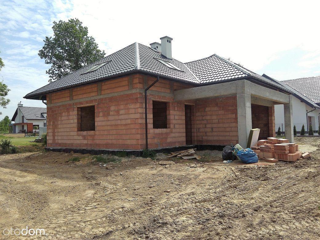 Dom na sprzedaż, Krasne, rzeszowski, podkarpackie - Foto 7