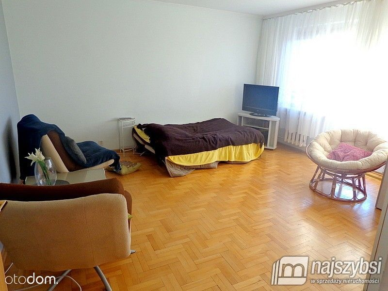 Mieszkanie na sprzedaż, Szczecin, Gumieńce - Foto 2