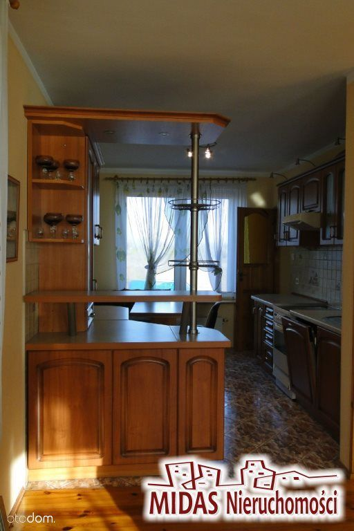 Dom na sprzedaż, Ciechocinek, aleksandrowski, kujawsko-pomorskie - Foto 9