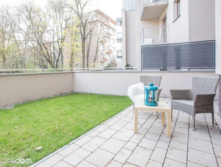 Mieszkanie na sprzedaż, Kraków, Krowodrza - Foto 9