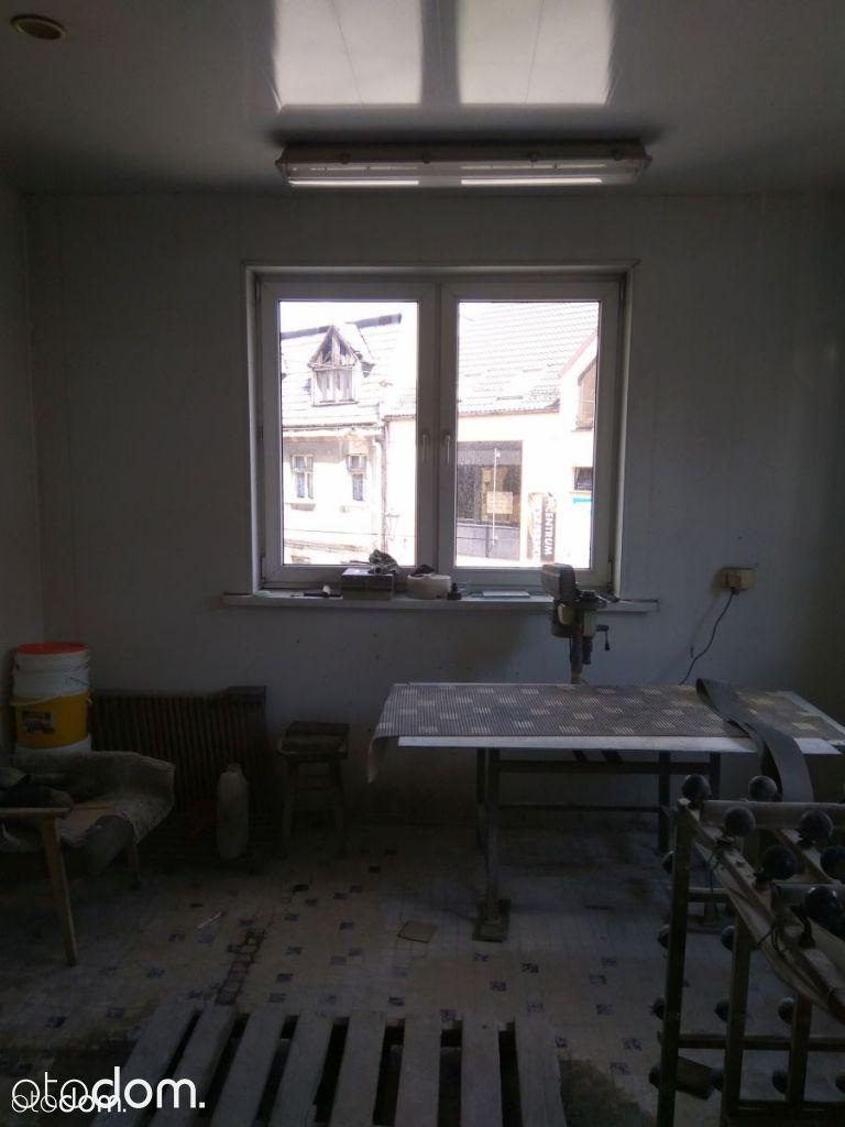 Lokal użytkowy na sprzedaż, Pszczyna, pszczyński, śląskie - Foto 5