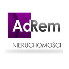 Ad Rem - Nieruchomości