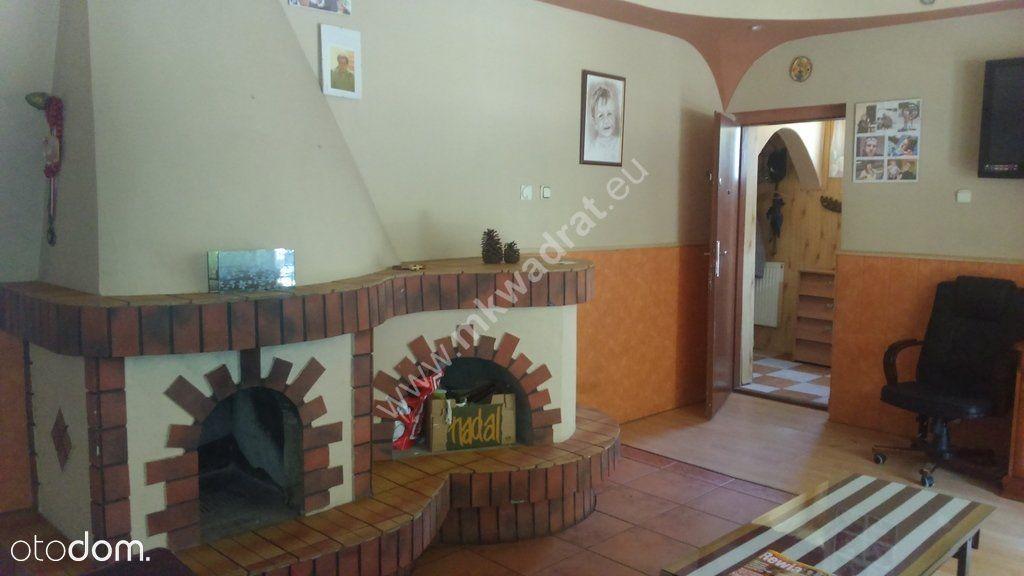 Dom na sprzedaż, Tułowice, sochaczewski, mazowieckie - Foto 10