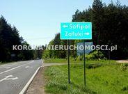 Działka na sprzedaż, Sofipol, białostocki, podlaskie - Foto 8