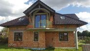Dom na sprzedaż, Czaplinek, drawski, zachodniopomorskie - Foto 1