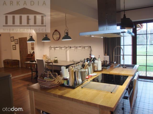 Dom na sprzedaż, Pomiechówek, nowodworski, mazowieckie - Foto 4