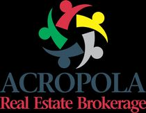 Dezvoltatori: ACROPOLA Real Estate Brokerage - Constanta, Constanta (localitate)