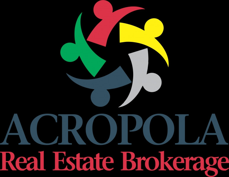 ACROPOLA Real Estate Brokerage