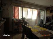 Apartament de vanzare, București (judet), Strada Cactusului - Foto 2