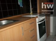 Apartament de inchiriat, Cluj-Napoca, Cluj, Semicentral - Foto 3