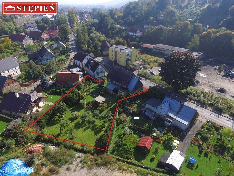 Dom na sprzedaż, Jelenia Góra, dolnośląskie - Foto 18