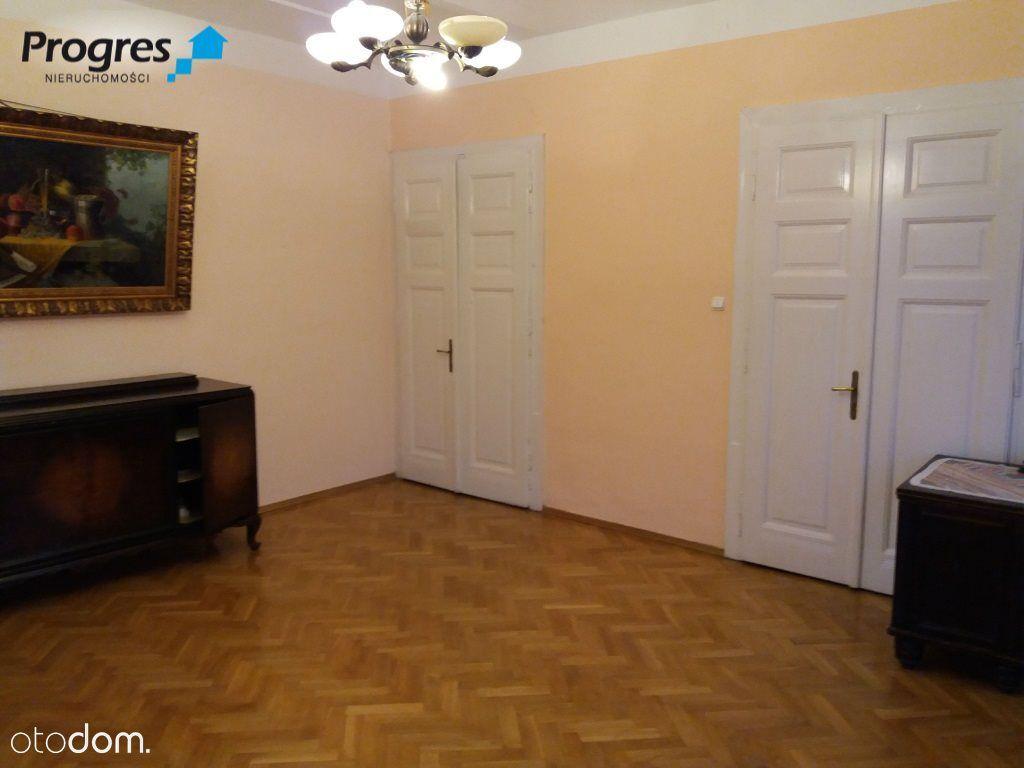 Dom na sprzedaż, Czechowice-Dziedzice, bielski, śląskie - Foto 14