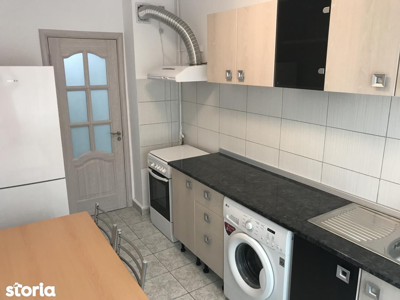Apartament de inchiriat, Ploiesti, Prahova - Foto 6
