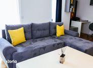 Apartament de inchiriat, Cluj (judet), Strada 13 Septembrie - Foto 4