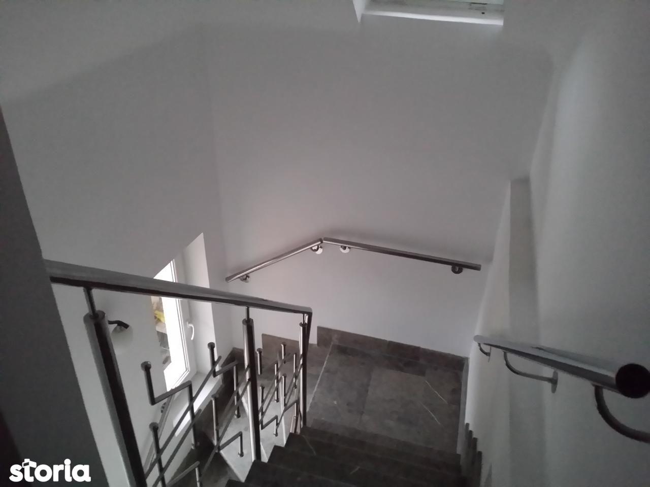 Casa de vanzare, Cluj (judet), Strada Horea - Foto 8