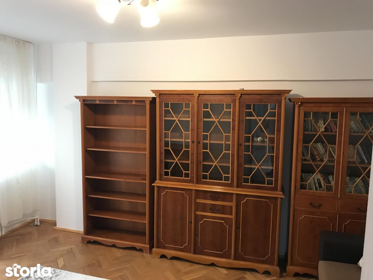 Apartament de inchiriat, Ploiesti, Prahova - Foto 2