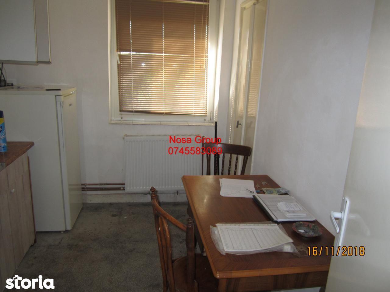 Apartament de inchiriat, Timiș (judet), Calea Șagului - Foto 11