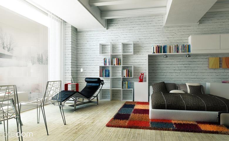 Mieszkanie na sprzedaż, Katowice, Osiedle Tysiąclecia - Foto 1