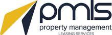 To ogłoszenie dom na sprzedaż jest promowane przez jedno z najbardziej profesjonalnych biur nieruchomości, działające w miejscowości Lublin, Choiny: Property Management Leasing Services Sp. z o.o.