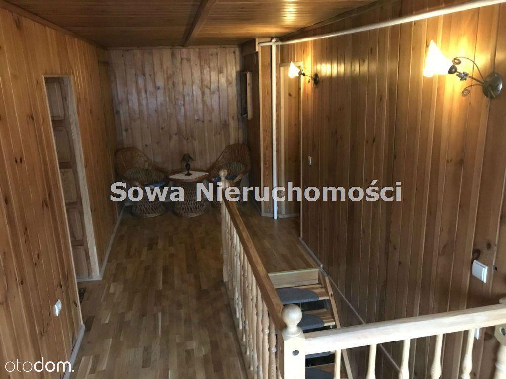 Dom na sprzedaż, Wleń, lwówecki, dolnośląskie - Foto 7