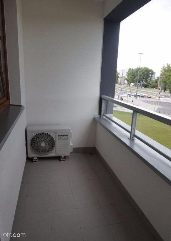 Mieszkanie na wynajem, Warszawa, mazowieckie - Foto 12