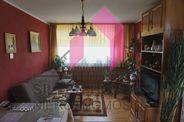 Mieszkanie na sprzedaż, Miasteczko Śląskie, tarnogórski, śląskie - Foto 1