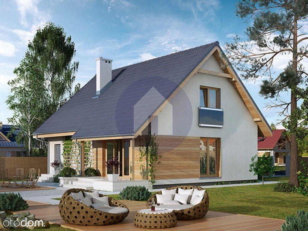 Dom na sprzedaż, Milikowice, świdnicki, dolnośląskie - Foto 3
