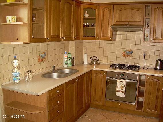 Mieszkanie na sprzedaż, Sosnowiec, Pogoń - Foto 6