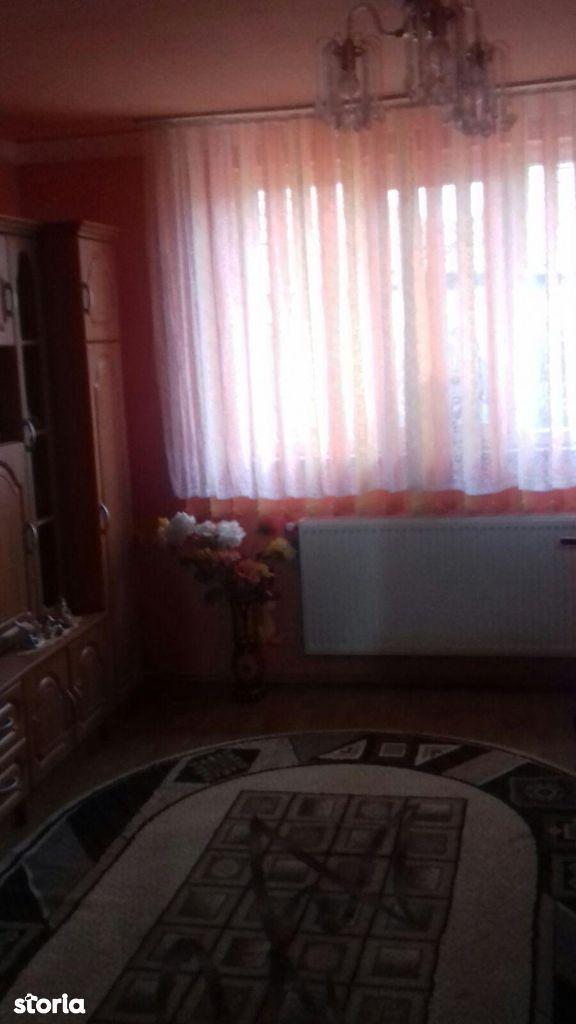 Casa de vanzare, Sibiu (judet), Strada Luncii - Foto 11