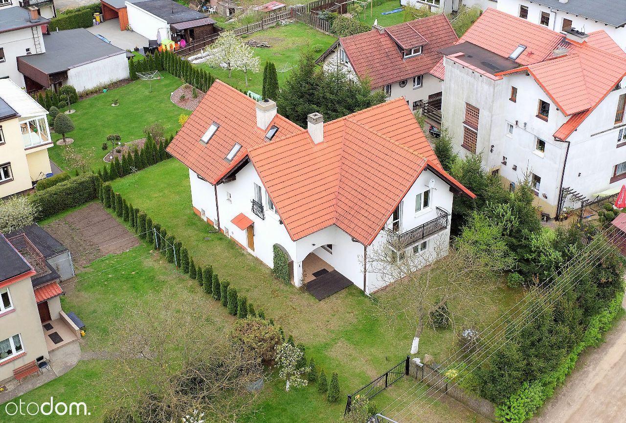 Dom na sprzedaż, Charzykowy, chojnicki, pomorskie - Foto 4