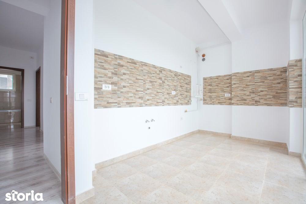 Apartament de vanzare, București (judet), Șoseaua Berceni - Foto 16