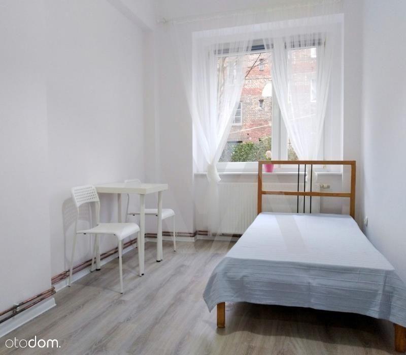 Mieszkanie na wynajem, Gdynia, Śródmieście - Foto 4