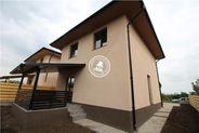 Casa de vanzare, Iași (judet), CUG - Foto 2