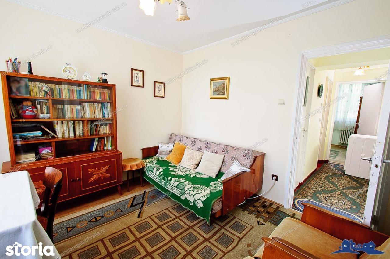 Apartament de vanzare, Galati - Foto 13