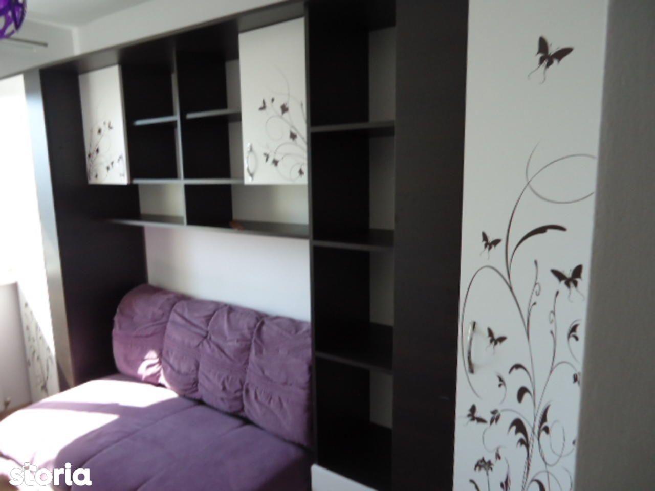 Apartament de vanzare, Cluj (judet), Aleea Vidraru - Foto 6