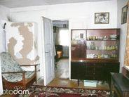 Dom na sprzedaż, Anielpol, krasnostawski, lubelskie - Foto 13