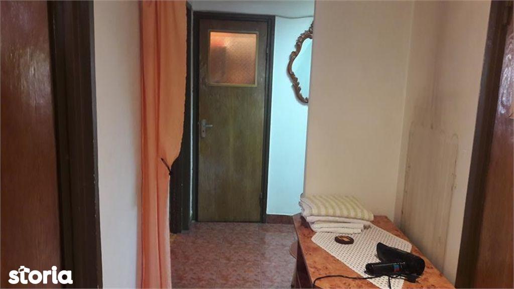 Apartament de vanzare, Argeș (judet), Strada Eremia Grigorescu - Foto 7