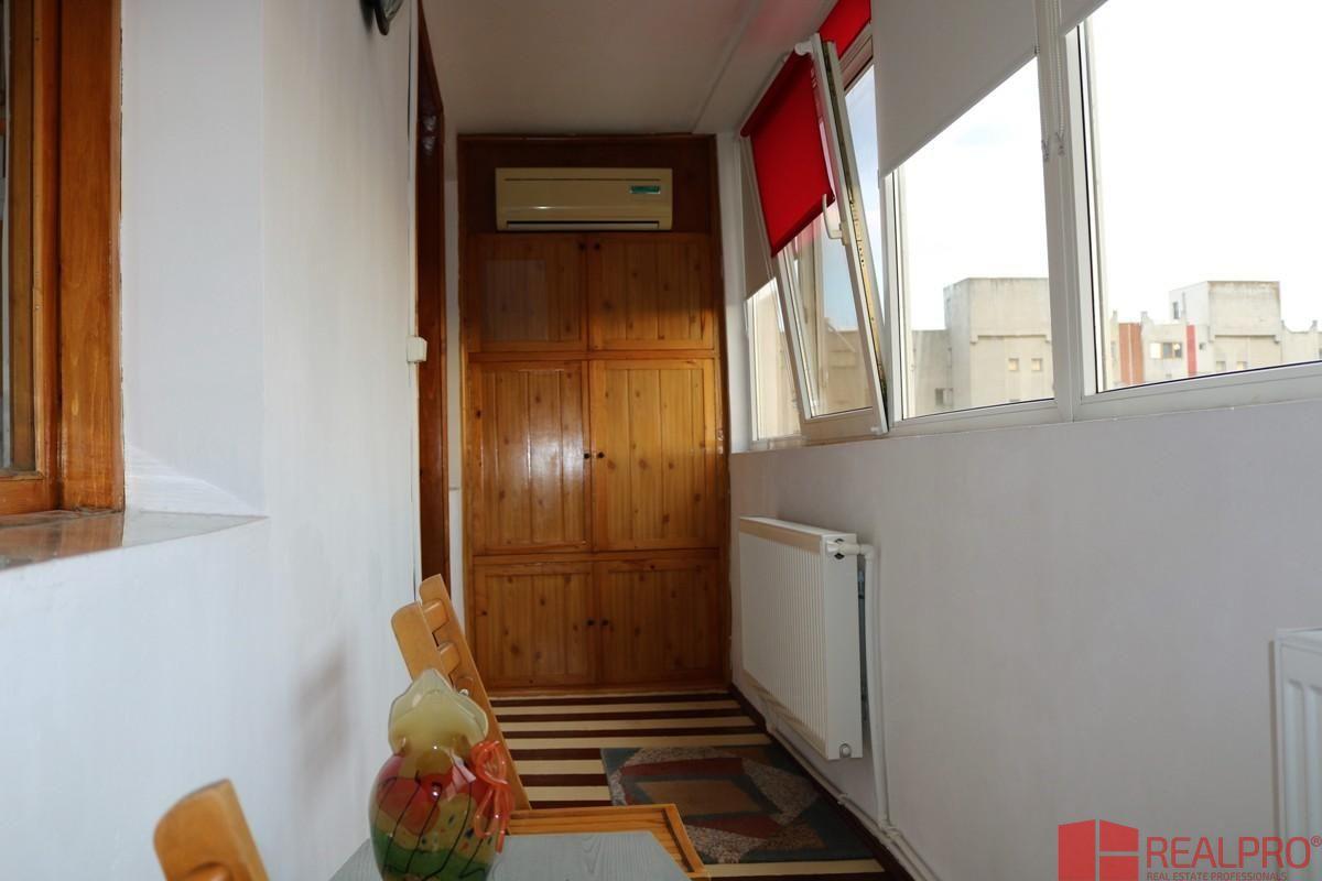 Apartament de vanzare, Constanța (judet), Bulevardul Ferdinand - Foto 11
