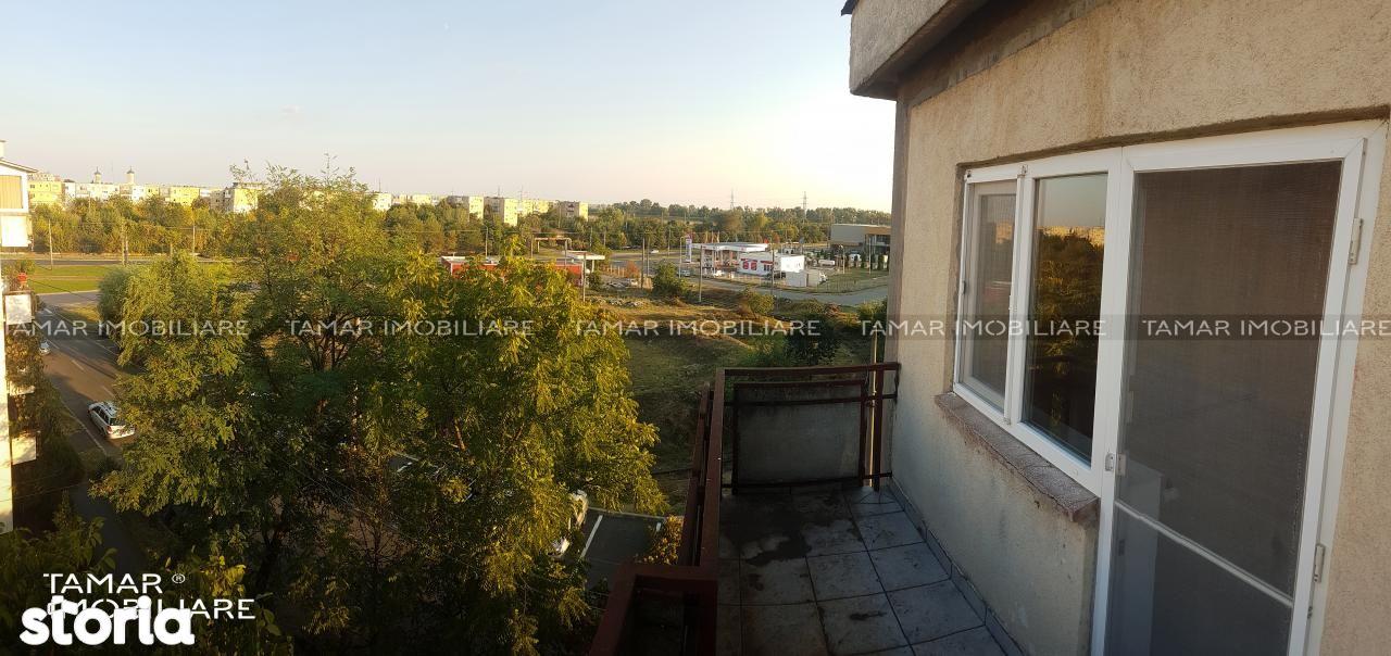 Apartament de vanzare, Arad (judet), Romanilor - Foto 8