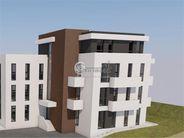 Apartament de vanzare, Iași (judet), Strada Aurel Vlaicu - Foto 5
