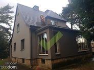 Dom na sprzedaż, Sulejówek, miński, mazowieckie - Foto 2