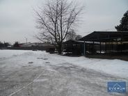 Działka na wynajem, Częstochowa, Zawodzie - Dąbie - Foto 5