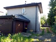 Dom na sprzedaż, Ząbki, wołomiński, mazowieckie - Foto 17