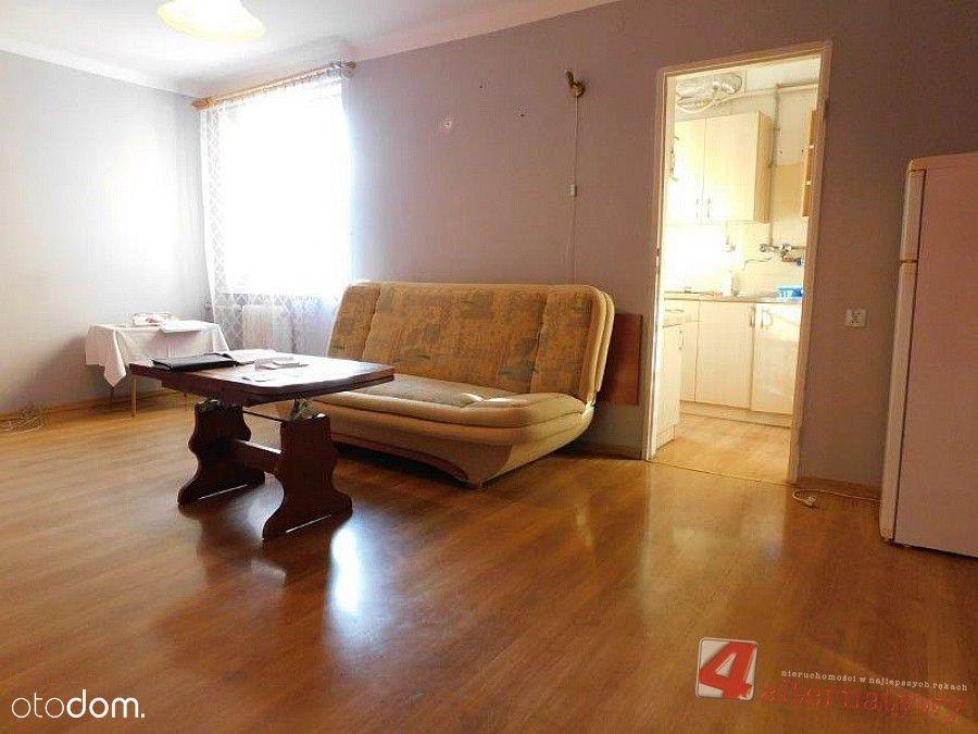 Mieszkanie na sprzedaż, Tarnów, małopolskie - Foto 3