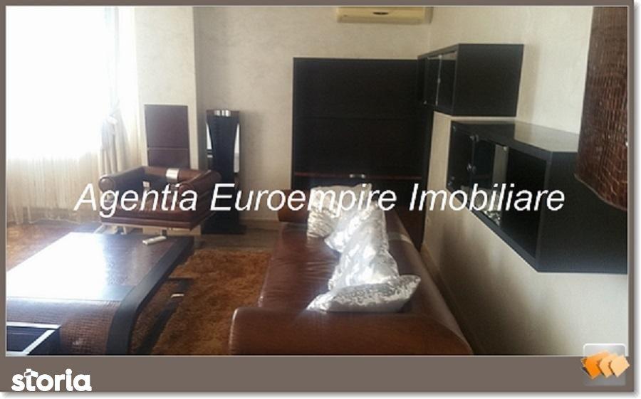 Apartament de vanzare, Constanța (judet), Obor - Foto 16