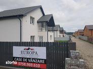 Casa de vanzare, Bacău (judet), Hemeiuş - Foto 1