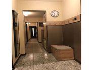 Apartament de vanzare, Argeș (judet), Bulevardul Nicolae Bălcescu - Foto 7