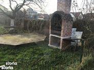 Casa de vanzare, Cluj (judet), Strada Ion Budai Deleanu - Foto 20