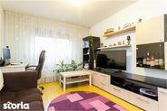 Apartament de vanzare, Bucuresti, Sectorul 2, Pantelimon - Foto 9